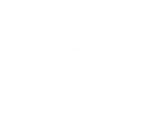 The Dave Andreychuk Foundation